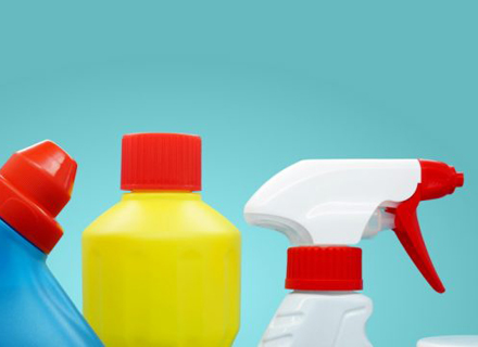 Packing liquid products: what factors must be considered? (Packing liquid products)