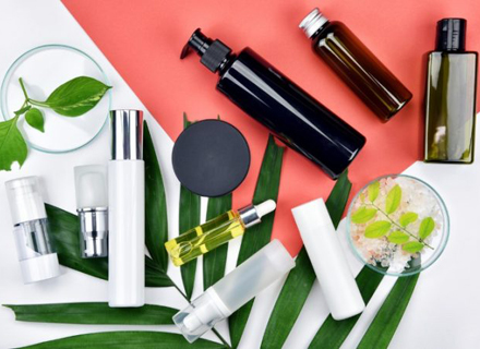 How packaging can be the rise or fall of a cosmetic brand's success